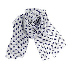 Foulards made in France, Foulards en soie Malfroy