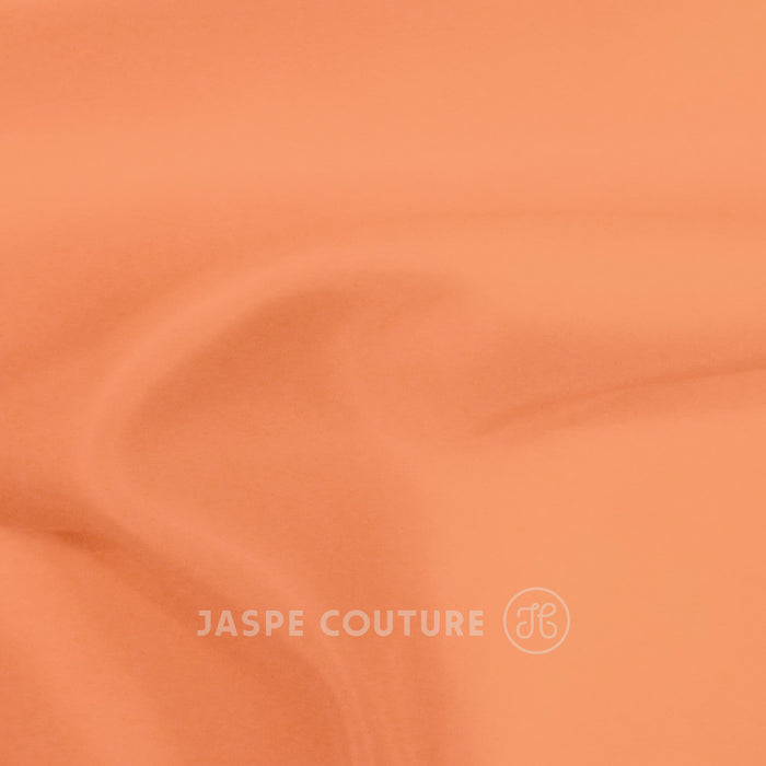 Doublure antistatique orange Tassal