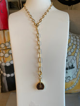 Load image into Gallery viewer, Repurposed Soapie Necklace