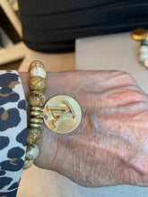 Load image into Gallery viewer, Repurposed Livy Bracelet
