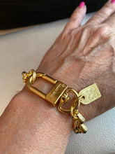 Load image into Gallery viewer, Repurposed Tara Bracelet