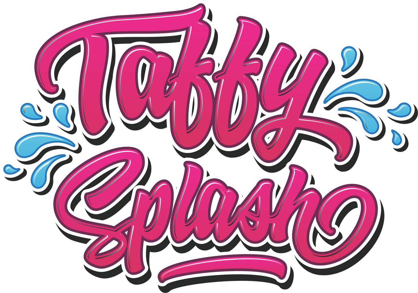Taffy Splash
