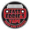 Fast Eddie's Vape Shop and Lounge LLC