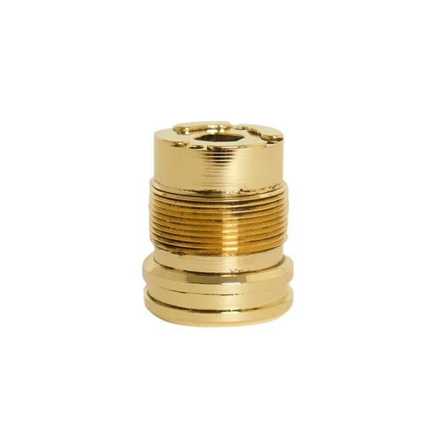 Purge Button Housing by Purge Mods - Wholesale