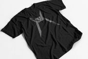 """X"" T-Shirt by Purge Mods"