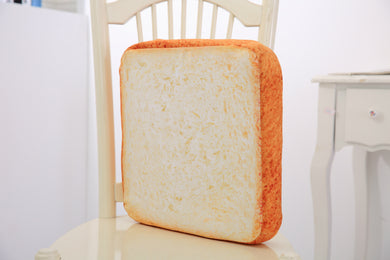 Slice Of Toast Bed