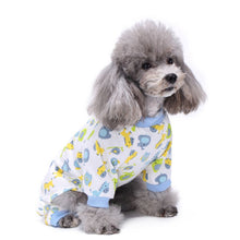 Load image into Gallery viewer, Super Cute Pajamas