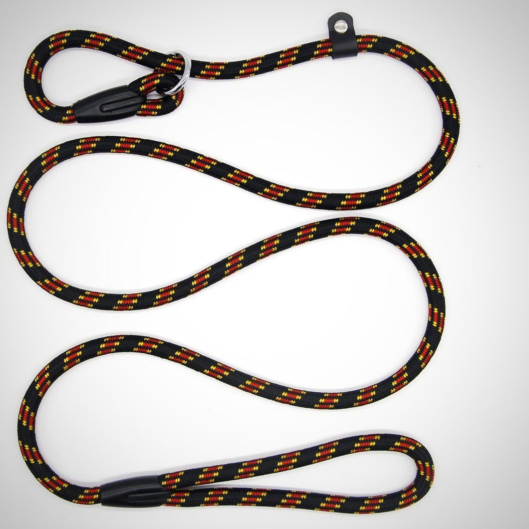 Premium Quality Rope Leash