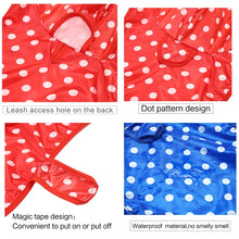 Load image into Gallery viewer, Adorable Polka Dot Jacket