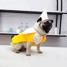 Load image into Gallery viewer, Banana Costume