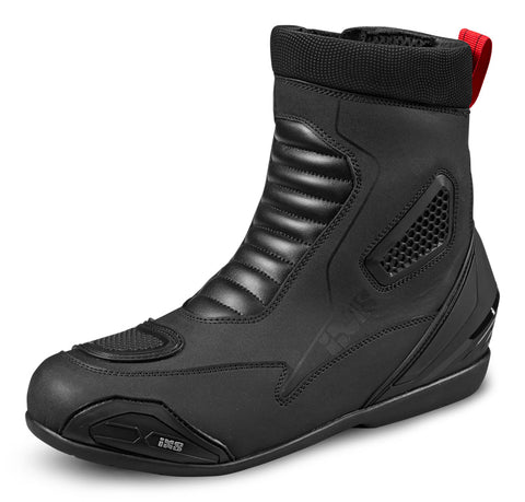 Sport Stiefel RS-100 S