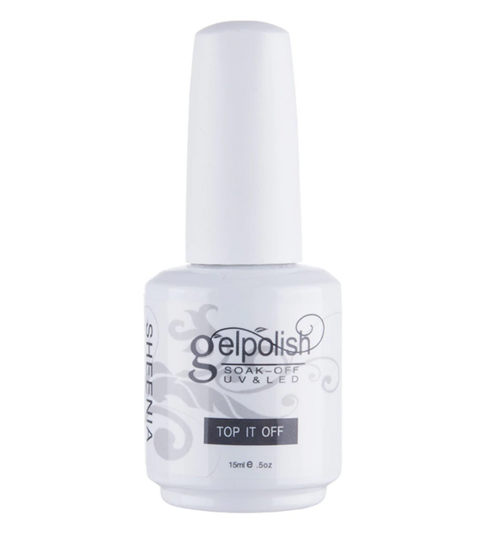 Top coat - Catalina-Paris