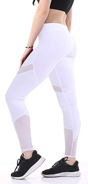 Heat Move Women Leggings size XS