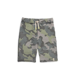 boys camp shorts