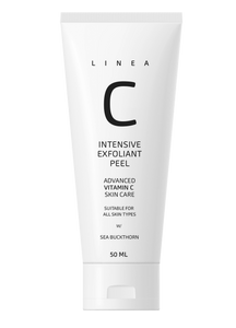 Intensive Exfoliant Peel