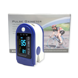 oxygen pulse oximeter best pulse oximeter finger pulse oximeter pulse oximeter reading what is a pulse oximeter pulse oximeter coronavirus best pulse oximeter 2020 buy pulse oximeter prettybuyers