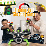 Floating Ball Shooting Game - Party Fun Games