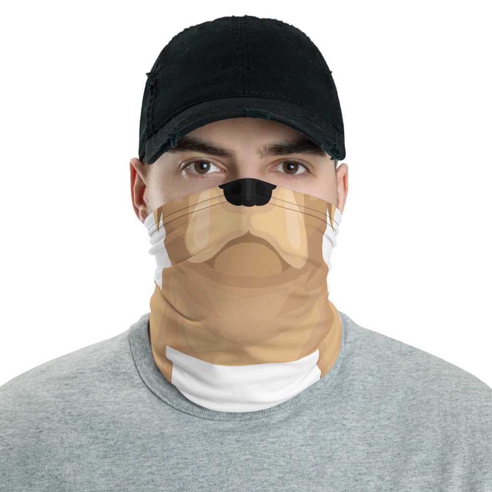 neck gaiter gaiter mask mask face gaiter neck gaiter mask face mask gaiter face mask neck gaiter face mask fishing gaiter gaiter scarf fishing neck gaiter neck gaiter amazon buff neck gaiter balaclava neck gaiter coronavirus neck gaiters cotton neck gaiter gaiter scarves cooling neck gaiter mission gaiter columbia neck gaiter military neck gaiter mission neck gaiter army neck gaiter bass pro shop