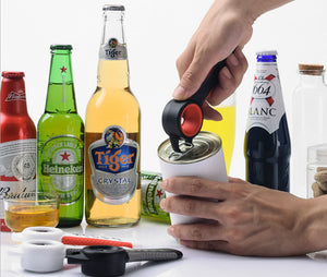 5 in 1 Bottle Opener Kitchen Tool