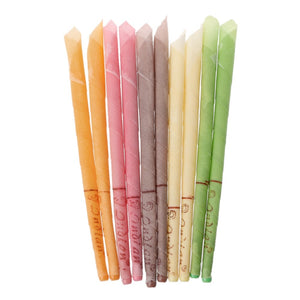Ear Wax Removal Candle (10 pcs)