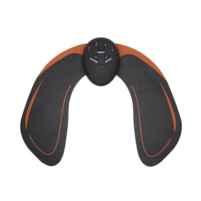 Butterfly ABS Stimulator | Body Slimming Gadget