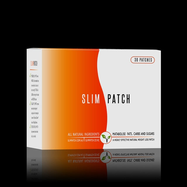 natural ezytone detox patch quick slim detox patch ez detox patch reviews www.prettybuyers.com lymphatic detox patch ez tone detox patch neck lymphatic detox patch quickslim detox patch how to become slim how to loose weight get slim best way to get slimmer