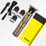 Royal V2 All In One Rechargeable Trimmer Kit