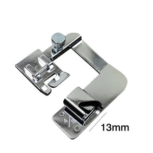 Sewing Machine Hemmer Foot(1 Piece) prettybuyers