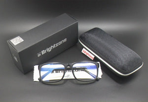 Blue Light Filter Glasses