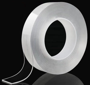 NANO MAGIC TAPE NANO ADHESIVE TAPE