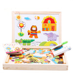 Smartkids Creative Board Gift
