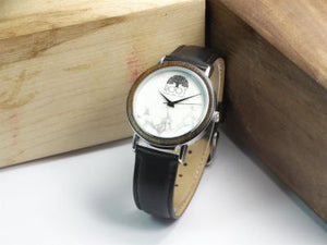 STONE WATCH by Root