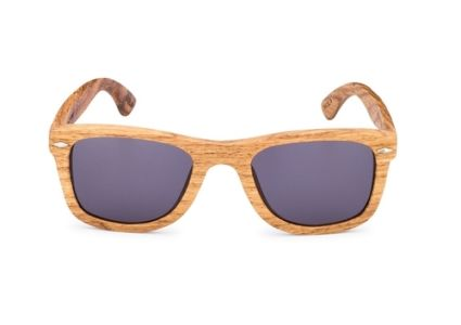 UPTOWN ORIGINALS | RX | ROSEWOOD | Eco-friendly, Wood Frame, Women's Sunglasses by Root