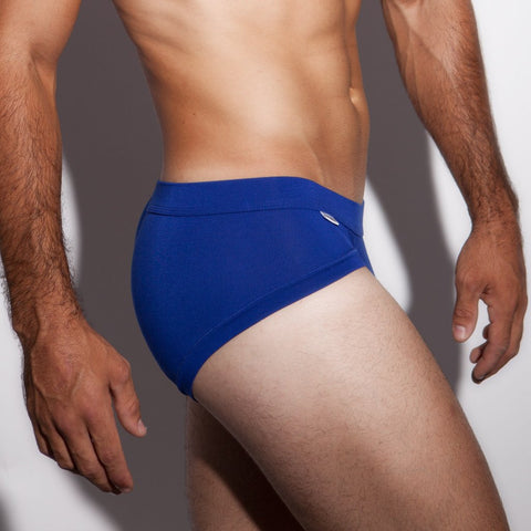 The Must-have Brief