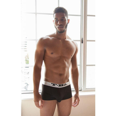T-Bô One -BOXERS T-Bô The First Body conscious underwear for men -TBO.clothing
