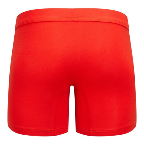 The Must-have Boxer Briefs Long