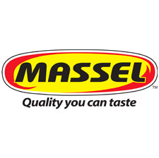 Massel Foods stocked by Fodmap Foods
