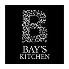 Bay's Kitchen