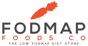 Fodmap Foods Co