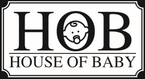 HOUSE OF BABY