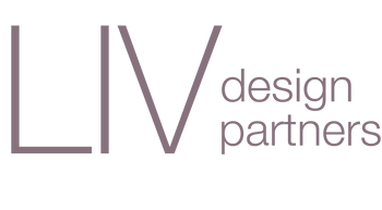 LIV Design Partners