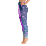 THINK GIRL Leggings 5