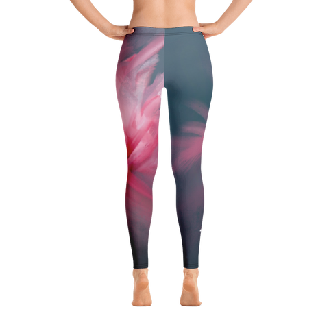 THINK Yoga Pants 9 Original Collection (Special)