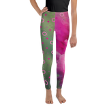 THINK GIRL Leggings 3