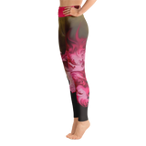 THINK Yoga Pants Liquid Collection 5