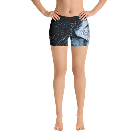 THINK Women's Shorts