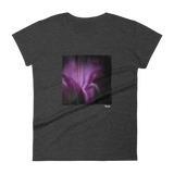 THINK Women's Floral t-shirt 6