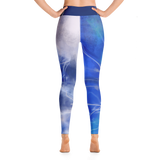 THINK Yoga Pants 10 Original Collection