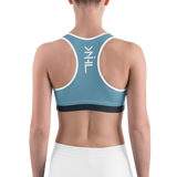 THINK Sports bra Liquid 4