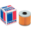 Parts Unlimited Oil Filters